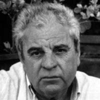 J. Marsé