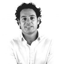 José María Gallego