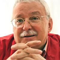 Joaquín Leguina