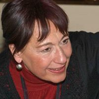 Montse Urpí
