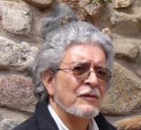 Ricardo Cano Gaviria