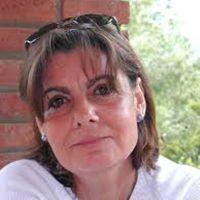 Margarita Espuña