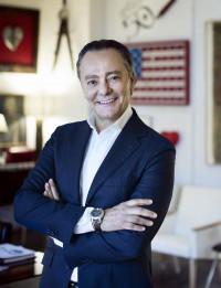 José Azulay