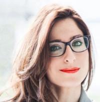 Mónica Galán Bravo
