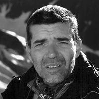 Carlitos Páez