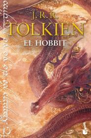 El hobbit +