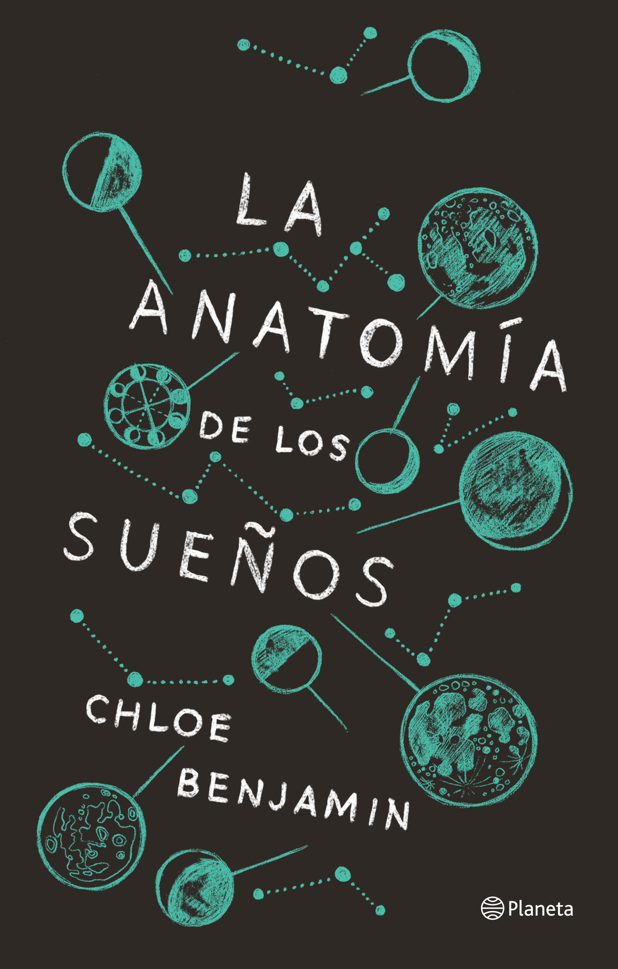 Excelente Btbam La Anatomía De Imágenes - Anatomía de Las ...