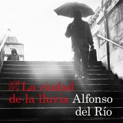 La ciudad de la lluvia