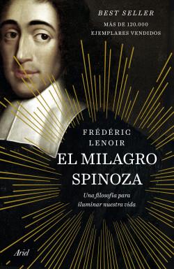 El milagro Spinoza