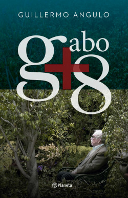 Gabo + 8
