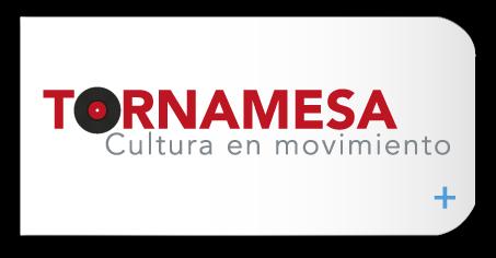 Tornamesa
