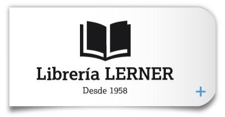 Librería Lerner
