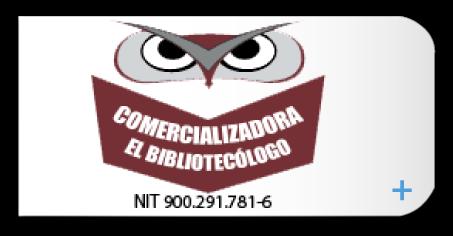 El Bibliotecólogo