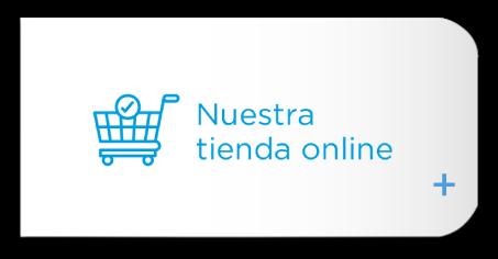 Tienda propia Argentina