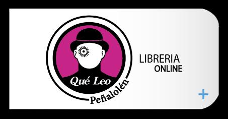 Qué Leo Chile