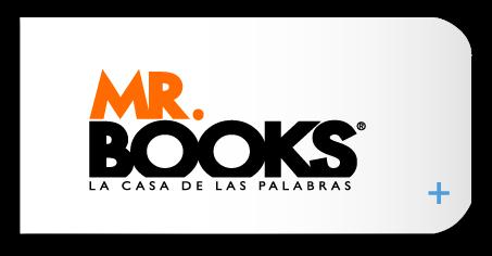Yolo Mr Books