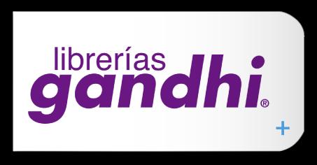 Yolo México Gandhi