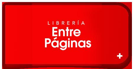 Yolo Perú Entre Páginas