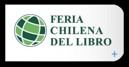 Preventa Yolo Chile Feria del libro