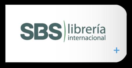 Preventa Yolo Peru SBS
