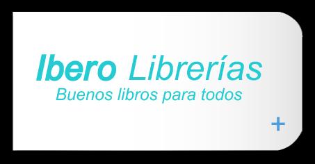Preventa Yolo Perú Ibero Librerías