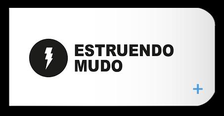 Preventa Yolo Perú Estruendo Mudo