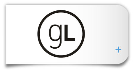 Uruguay Grupo Libros