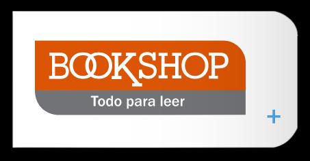 Uruguay Bookshop
